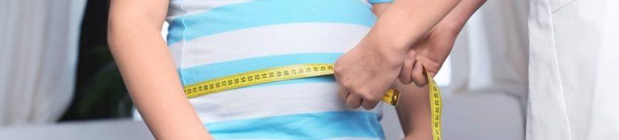 Ожирение и социально-экономическое неравенство