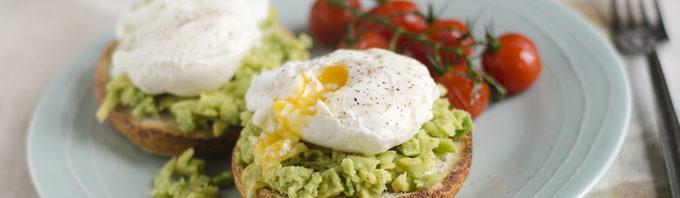 Является ли завтрак самым главным приемом пищи в течении дня?