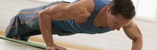 Регулярные физические упражнения делают людей умнее?