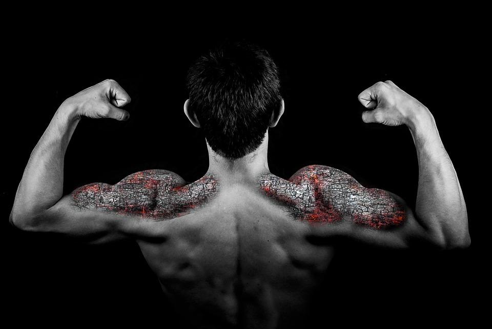 Negli ultimi 15 anni, i ricercatori hanno inventato diversi tipi di muscoli artificiali forti e potenti utilizzando vari materiali, adesso la svolta.
